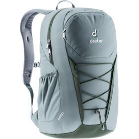 Deuter Gogo Backpack 25l sage/ivy